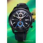ポールスミス 腕時計 メンズ PAULSMITH BS8-044-50 Cambridge Chronograph (ケンブリッジ クロノグラフ)