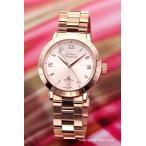 ショッピングヴィヴィアンウエストウッド ヴィヴィアン ウエストウッド Vivienne Westwood 腕時計 ブルームズベリー ローズゴールド VV152RSRS