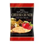 トップフード チーズクランチ トマト 12g×20袋