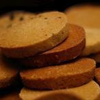 豆乳おからクッキー トリプル ZERO 1kg(おから パウダー クッキー 無糖 低カロリー 置換 ダイエット 食品 人気 ランキング)