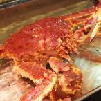 ボイル たらばがに 笹切 800g×2尾 1.6kg かに酢付き(冷凍ゆでがに タラバガニ 脚 ギフト セット お取り寄せ 海鮮 グルメ)