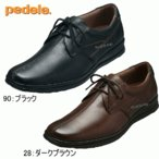 ショッピングスポーツ シューズ アシックス【メンズ】PEDALAペダラWP618F【※セール品】
