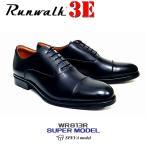 ランウォークRUNWALK WR813R【メンズ】アシックス【送料無料】