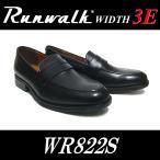 ランウォークRUNWALK WR822S【メンズ】アシックス【送料無料】