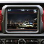 新型ラングラー(JL WRANGLER)外部入力キット(AppleCarPlay搭載車)TP-AUXMJ - 31,350 円
