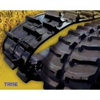 ゴムクローラ コンバイン用 2本セット 330x84x31 /Ee-3D/Ee-30