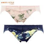 セール50%OFF(アモスタイル)AMO'S STYLE ドレス019 サニタリー(レギュラー) AMSTDR019 SAN.Mini