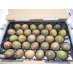 パッションフルーツ 約2kg 28個/30個/32個 (アメリカ産もしくはニュージランド産)