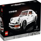 レゴ (LEGO) ポルシェ911 10295 おもちゃ 玩具 ブロック 男の子 大人 オトナレゴ インテリア ディスプレイ おしゃれ ホビー 模型 車 プレゼント ギフト 誕生日