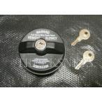 リンカーン ナビゲーター V8 (5.4L 1998年-2004年) STANT 鍵付ロッキング燃料タンクキャップ - 5,500 円