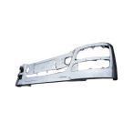 三菱ふそう NEWスーパーグレート オールメッキフロントバンパー クローム FUSO スチール 台湾製