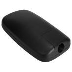 純正 タイプ ミラー 助手席側 トヨタ ダイナ ワイド 100 200系 トラック