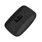 トヨタ ダイナ(昭和59年〜平成7年) コースターB20/30系(昭和57年〜平成4年頃) 純正タイプミラー 運転席側