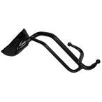 純正タイプ ミラーステー トヨタ ダイナ FB4 FB5系  助手席側