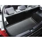 欧州スズキ 純正 スイフト ZC72S ZD72S スポーツ ZC32S ラゲッジトレー 990E0-68L16 トレイ ラゲッジマット トランクトレー