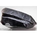 天然黒水晶モリオン 577g モリオン 黒水晶 パワーストーン 天然石 原石