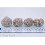 メキシコ産デザートローズ原石砂漠の薔薇27,6gパワーストーン天然石原石