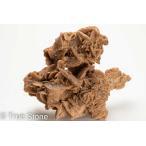 メキシコ産デザートローズ原石 砂漠の薔薇 27.1g パワーストーン 天然石 原石