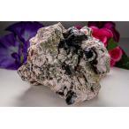 ヒマラヤ水晶丸玉 七星陣 宇宙との融合 アクリル板 パワーストーン 天然石...