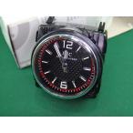 IWCアナログ時計(AMG車両用)