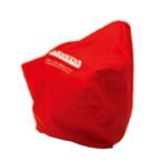 ショッピングホンダ ホンダ 耕運機アタッチメント FV200/FG201/F220用 ハーフボディーカバー 11648