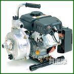 麻場 エンジンポンプ ACR-250GT