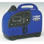 発電機 インバーター ヤマハ EF900is