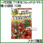 【メール便送料無料】暑さに強い夏獲り省力トマト