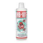 天然植物活力液 HB-101 300cc