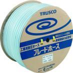 トラスコ中山 株 TRUSCO ブレードホース 9X15mm 50m TB-915-D50 期間限定 ポイント10倍