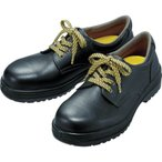 ミドリ安全 静電短靴 26.0cm RT910S-26.0 期間限定 ポイント10倍