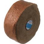 (期間限定 ポイント10倍)日東 ペトロラタム系防食テープ(2種)NO.59H 50mmX10m 59H-50