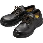 ミドリ安全 静電 高機能コンフォート安全靴 G3210S 23.5CM G3210S-23.5 (期間限定 ポイント10倍)