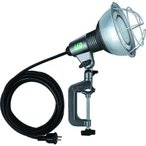 (期間限定 ポイント10倍)ハタヤ LED作業灯 20WLEDランプ付 RGL-5
