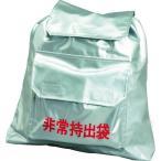 アイリスオーヤマ 株 IRIS 527191 非常用持出袋 BMF-440 シルバー BMF-440 期間限定 ポイント10倍