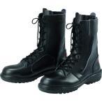 ミドリ安全 踏抜き防止板入り ゴム2層底安全靴 RT731FSSP-4 25.5 RT731FSSP-4-25.5 期間限定 ポイント10倍