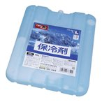 アイリスオーヤマ 株 IRIS 532213 保冷剤ハード CKB-800 CKB-800 期間限定 ポイント10倍