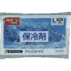 アイリスオーヤマ 株 IRIS 532206 保冷剤ソフト CKF-500 CKF-500 期間限定 ポイント10倍