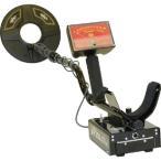有 TSトレーディング WHITE 金属探知機 メタルディテクター AF-350 期間限定 ポイント10倍