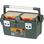 スナップオンツールズ バーコ ヘビーデューティー仕様プラスチックボックス 4750PTB50