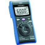 日置電機 株 HIOKI デジタルマルチメータ DT4223 DT4223 期間限定 ポイント10倍