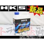 213182414 HKS クーラント 4L 1本 スポーツ 52008-AK003 SUPER COOLANT SPORT トラスト企画