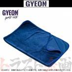 439181034 △ GYEON ジーオン Q2M SilkDryer (シルクドライヤー) 70cm×90cm Q2MASDM トラスト企画