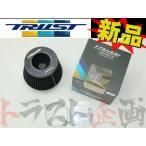 618121695 TRUST エアクリ GReddy AIRINX 汎用タイプ フィルター Mサイズ 80Φ 12500632 トラスト企画