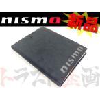 【新品】660191050 ニスモ nismo 車検証ケース nA644 トラスト企画