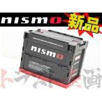 【新品】660192046 NISMO 折りたたみコンテナボックス ブラック 20L KWA6A-60K10-BK トラスト企画