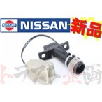 663161300 BNR32 R32 純正品 エアコン内気温度センサー インテークセンサー 日産 スカイライン GT-R トラスト企画