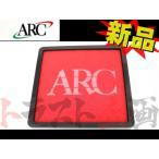 140121016 ARC エアクリ スペースギア PE8W インダクションボックス 交換用フィルター B 19001-20090 トラスト企画 ミツビシ
