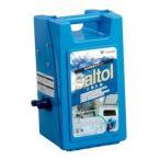 船外機 電動水洗キット Saltol(ソルトル)