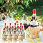 ショッピングイタリア イタリア土産 キャンティ 赤ワイン12本(イタリアお土産 イタリア赤ワイン) ID:E7050076